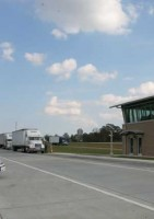 Compliance, Safety and Accountability: Truck Driver Perspectives