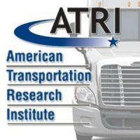 ATRI Appoints New Board Members