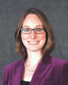Abigail Potter Manager, Safety and Occupational Health Policy American Trucking Associations
