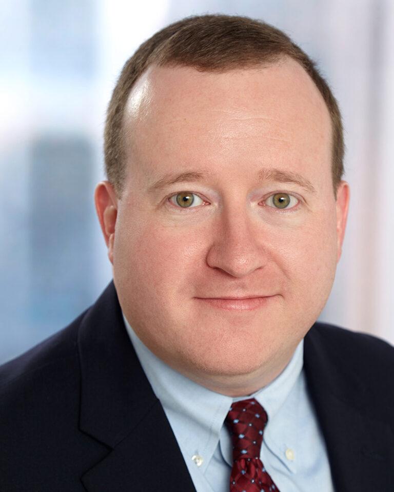 Daniel Studdard Principal Planner, Transportation Access and Mobility Division Atlanta Regional Commission