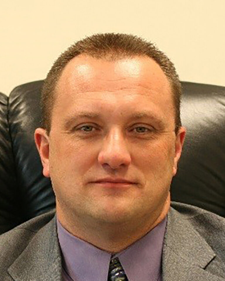 Kevin Lhotak President Reliable Transportation Specialists