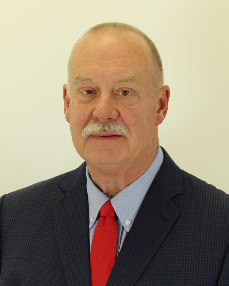 Randy Vernon Chief Executive Officer Big G Express