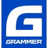 Grammer Logo