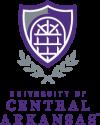 UCA-Logo1