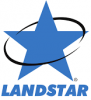 landstar logo for ATRI