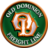 old_dominion