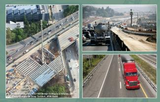 New ATRI Research Provides Clear Guidance on Infrastructure Investment