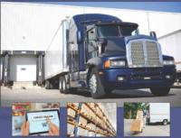 New Research from ATRI Identifies E-Commerce Impacts on the Trucking Industry