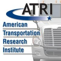 ATRI Board Approves 2018 Top Research Priorities