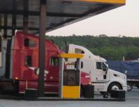 ATRI Seeks Fleet Manager Input on Fuel Economy and Fuel Usage