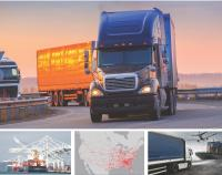 New Research Identifies Best Practices for State Freight Plans