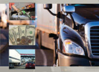 ATRI Seeks For-Hire Motor Carrier Operational Cost Data