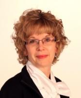 Judy R. McReynolds Named ATRI Chairman