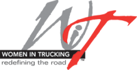 ATRI President to Participate in Ride-Along to Attend Mid-America Trucking Show