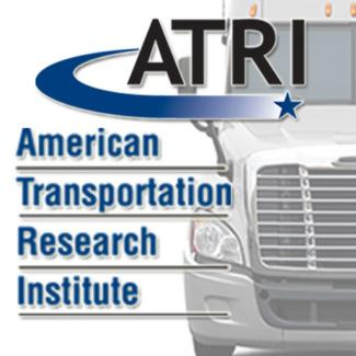 ATRI Debuts New Web Address