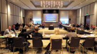 ATRI Board Approves 2020 Top Research Priorities