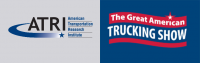 ATRI Engages Truck Drivers in Key Research Initiatives at Great American Trucking Show