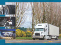 "ATRI's Newest ""Operational Costs of Trucking"" Research Shows Dramatic Increases in Industry Costs"