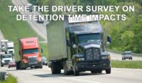 ATRI Launches Online Driver Survey on Detention Impacts