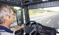 ATRI Launches Commercial Driver Survey on Sleep Apnea Issues
