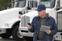New ATRI Study Quantifies Driver Detention Impacts
