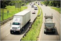 Minnesota I-94 Truck Parking Availability Study