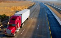 ATRI Soliciting Trucking Industry Crash Cost Data for New Research